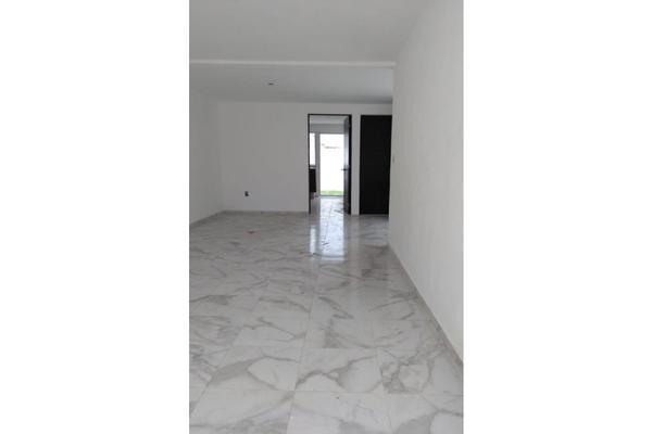 Foto de casa en venta en  , xopantla, contla de juan cuamatzi, tlaxcala, 8796745 No. 10