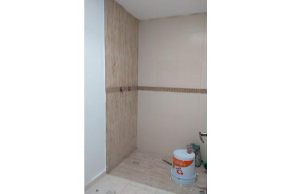 Foto de casa en venta en  , xopantla, contla de juan cuamatzi, tlaxcala, 8796745 No. 12