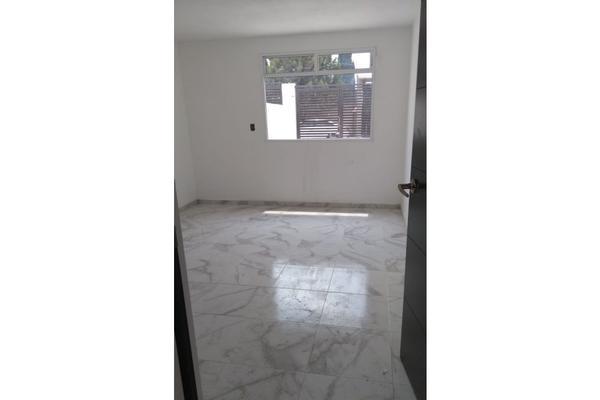 Foto de casa en venta en  , xopantla, contla de juan cuamatzi, tlaxcala, 8796745 No. 13