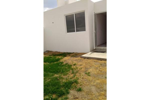 Foto de casa en venta en  , xopantla, contla de juan cuamatzi, tlaxcala, 8796745 No. 14