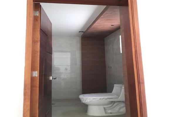 Foto de casa en venta en  , xoxocotlan, santa cruz xoxocotlán, oaxaca, 16735128 No. 05