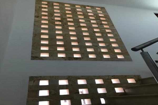 Foto de casa en venta en  , xoxocotlan, santa cruz xoxocotlán, oaxaca, 16735128 No. 11