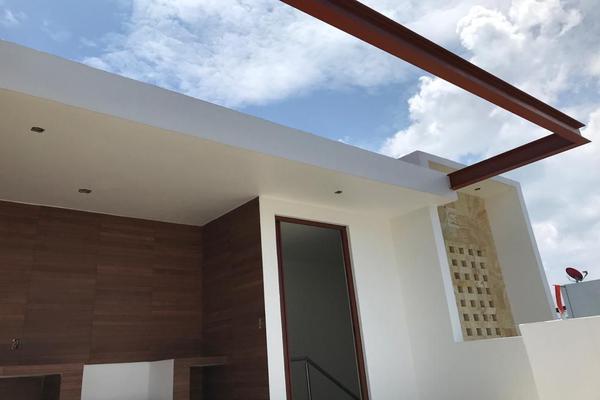 Foto de casa en venta en  , xoxocotlan, santa cruz xoxocotlán, oaxaca, 16735128 No. 13