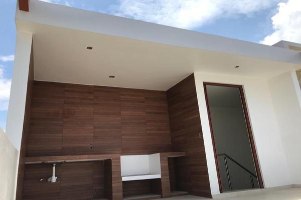 Foto de casa en venta en  , xoxocotlan, santa cruz xoxocotlán, oaxaca, 16735128 No. 15