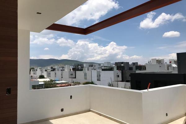 Foto de casa en venta en  , xoxocotlan, santa cruz xoxocotlán, oaxaca, 16735128 No. 16