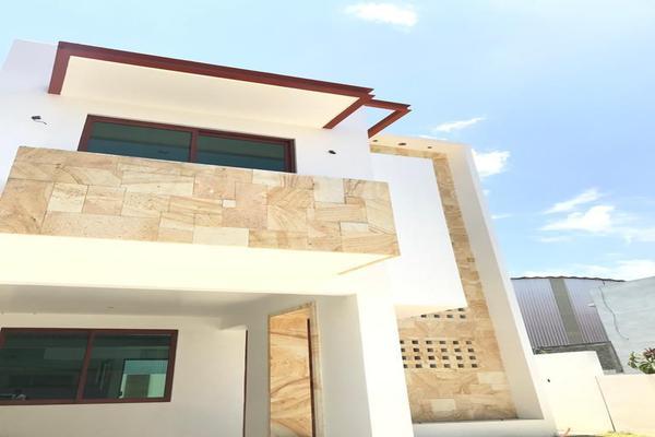 Foto de casa en venta en  , xoxocotlan, santa cruz xoxocotlán, oaxaca, 16735128 No. 28