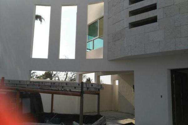 Foto de casa en venta en xx 1, boca del río centro, boca del río, veracruz de ignacio de la llave, 8870697 No. 02