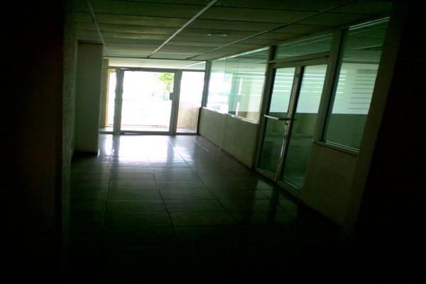 Foto de oficina en renta en xx 1, veracruz centro, veracruz, veracruz de ignacio de la llave, 8875175 No. 05
