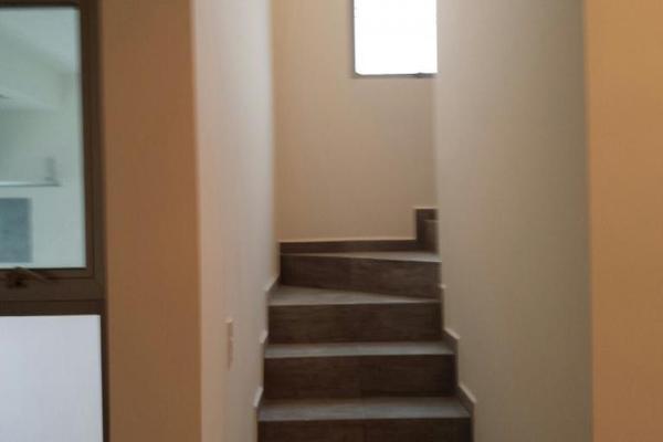 Foto de casa en venta en xx 11, boca del río centro, boca del río, veracruz de ignacio de la llave, 8873476 No. 04