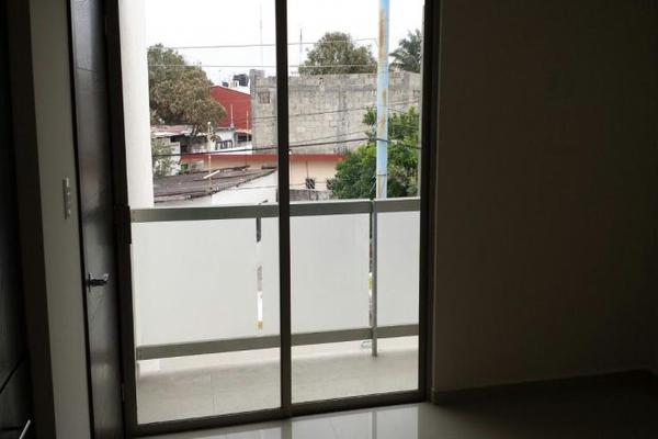 Foto de casa en venta en xx 11, boca del río centro, boca del río, veracruz de ignacio de la llave, 8873476 No. 06