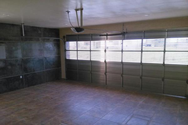 Foto de casa en venta en xx 11, boca del río centro, boca del río, veracruz de ignacio de la llave, 8875118 No. 02