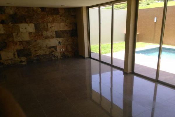 Foto de casa en venta en xx 11, boca del río centro, boca del río, veracruz de ignacio de la llave, 8875118 No. 03