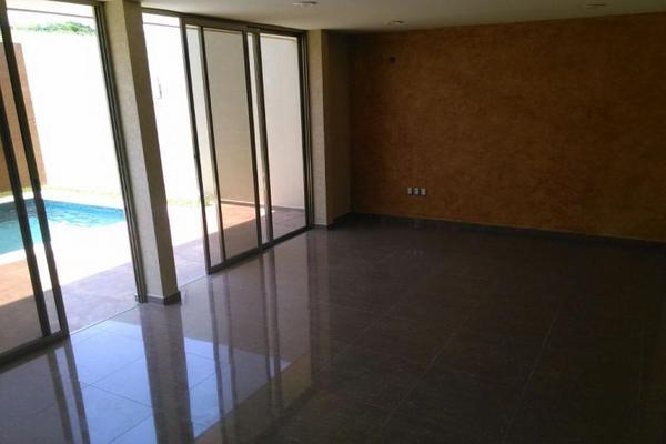 Foto de casa en venta en xx 11, boca del río centro, boca del río, veracruz de ignacio de la llave, 8875118 No. 04