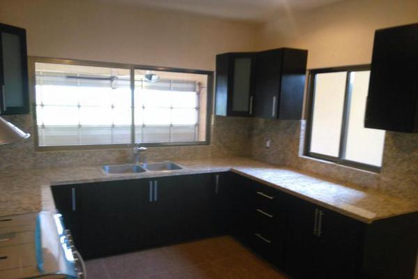 Foto de casa en venta en xx 11, boca del río centro, boca del río, veracruz de ignacio de la llave, 8875118 No. 05