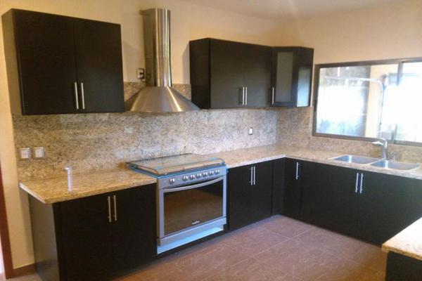 Foto de casa en venta en xx 11, boca del río centro, boca del río, veracruz de ignacio de la llave, 8875118 No. 06