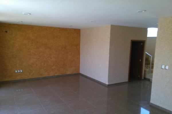 Foto de casa en venta en xx 11, boca del río centro, boca del río, veracruz de ignacio de la llave, 8875118 No. 07