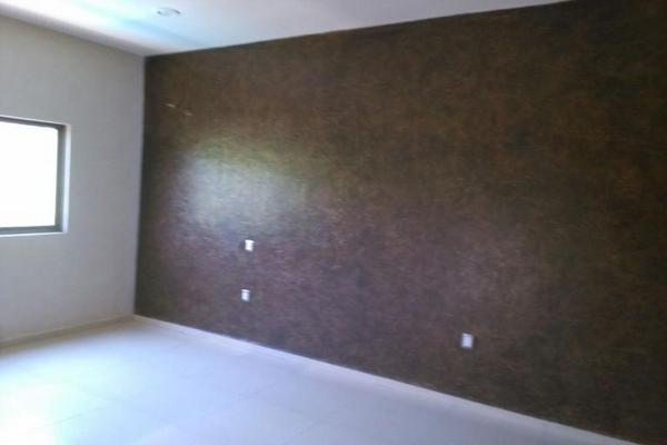 Foto de casa en venta en xx 11, boca del río centro, boca del río, veracruz de ignacio de la llave, 8875118 No. 11
