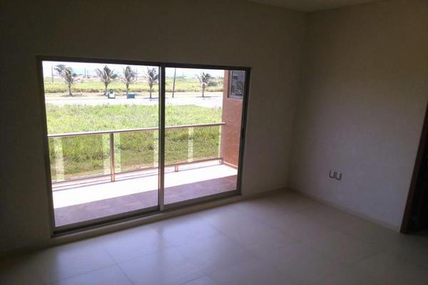 Foto de casa en venta en xx 11, boca del río centro, boca del río, veracruz de ignacio de la llave, 8875118 No. 13
