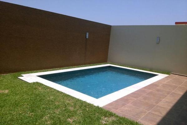Foto de casa en venta en xx 11, boca del río centro, boca del río, veracruz de ignacio de la llave, 8875118 No. 15