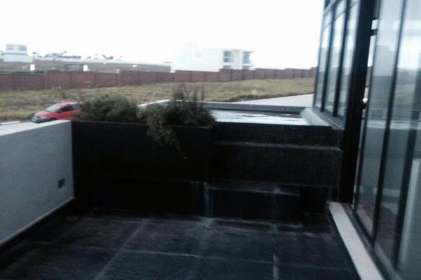 Foto de casa en venta en xx 11, boca del río centro, boca del río, veracruz de ignacio de la llave, 8875647 No. 06