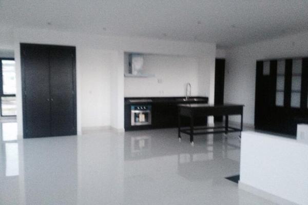 Foto de casa en venta en xx 11, boca del río centro, boca del río, veracruz de ignacio de la llave, 8875647 No. 08