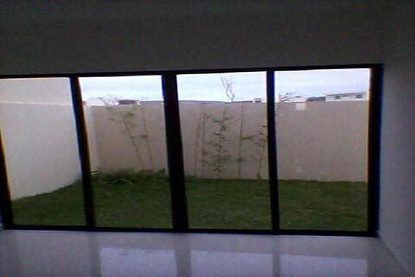 Foto de casa en venta en xx 11, boca del río centro, boca del río, veracruz de ignacio de la llave, 8875647 No. 10