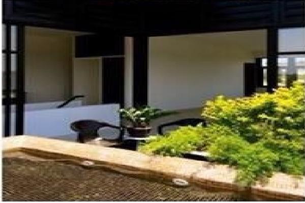 Foto de casa en venta en xx 11, boca del río centro, boca del río, veracruz de ignacio de la llave, 8875647 No. 11