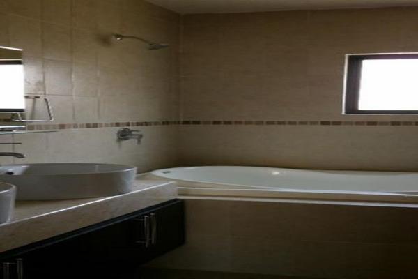 Foto de casa en venta en xx 11, boca del río centro, boca del río, veracruz de ignacio de la llave, 8878290 No. 05