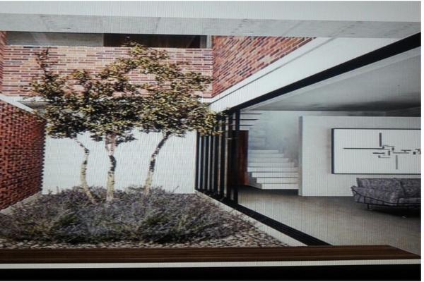 Foto de casa en venta en xx 11, boca del río centro, boca del río, veracruz de ignacio de la llave, 8878711 No. 03