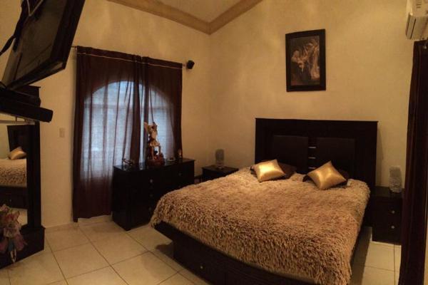 Foto de casa en venta en xx 11, boca del río centro, boca del río, veracruz de ignacio de la llave, 8879109 No. 04
