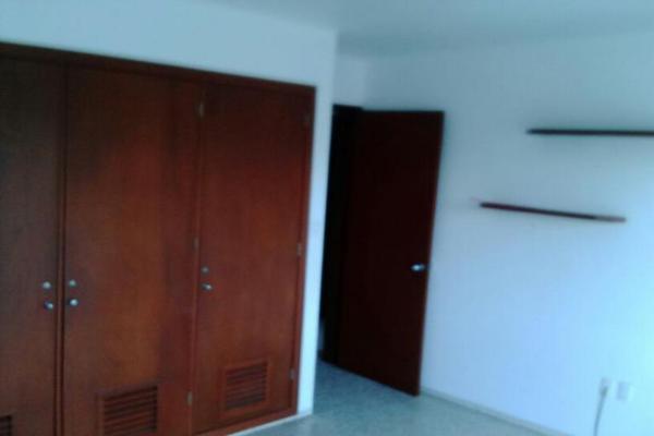 Foto de casa en renta en xx 11, costa de oro, boca del río, veracruz de ignacio de la llave, 8874582 No. 07