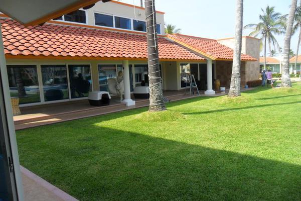 Foto de casa en venta en xx 11, el estero, boca del río, veracruz de ignacio de la llave, 8872008 No. 02