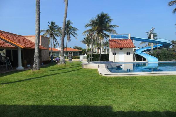 Foto de casa en venta en xx 11, el estero, boca del río, veracruz de ignacio de la llave, 8872008 No. 03