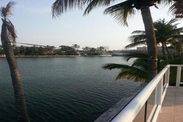 Foto de casa en venta en xx 11, el estero, boca del río, veracruz de ignacio de la llave, 8872008 No. 05