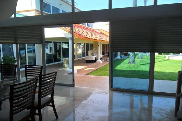 Foto de casa en venta en xx 11, el estero, boca del río, veracruz de ignacio de la llave, 8872008 No. 06