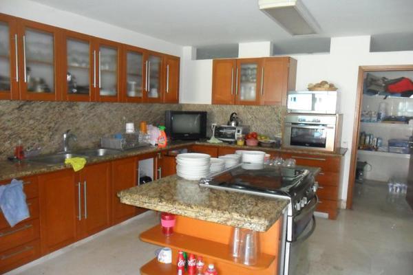 Foto de casa en venta en xx 11, el estero, boca del río, veracruz de ignacio de la llave, 8872008 No. 07
