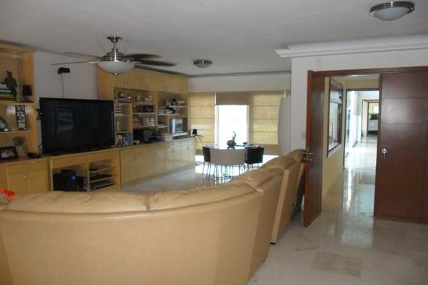 Foto de casa en venta en xx 11, el estero, boca del río, veracruz de ignacio de la llave, 8872008 No. 09