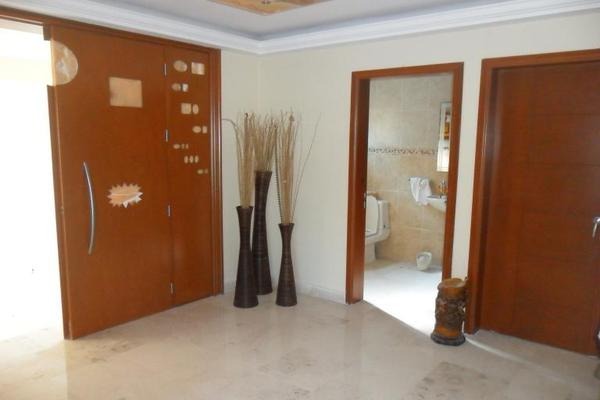 Foto de casa en venta en xx 11, el estero, boca del río, veracruz de ignacio de la llave, 8872008 No. 10