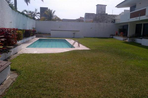 Foto de casa en renta en xx 11, el terraplén, boca del río, veracruz de ignacio de la llave, 8870892 No. 08