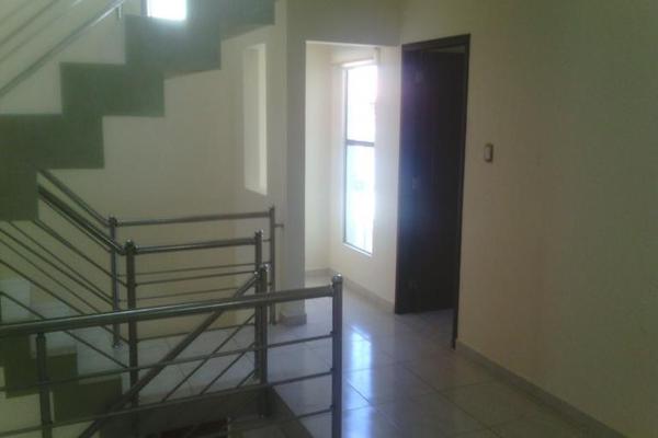 Foto de casa en renta en xx 11, la tampiquera, boca del río, veracruz de ignacio de la llave, 8874550 No. 05