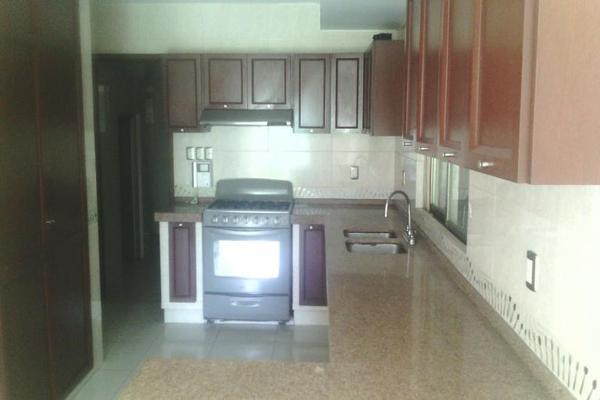 Foto de casa en renta en xx 11, la tampiquera, boca del río, veracruz de ignacio de la llave, 8874550 No. 06