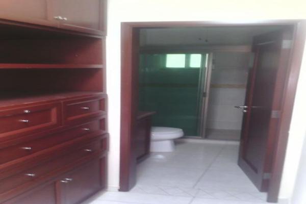 Foto de casa en renta en xx 11, la tampiquera, boca del río, veracruz de ignacio de la llave, 8874550 No. 08