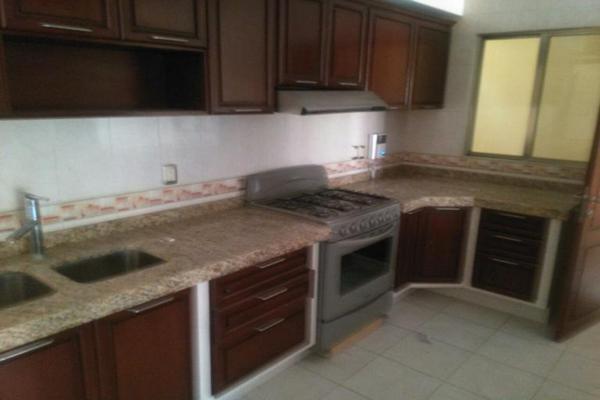 Foto de casa en renta en xx 11, la tampiquera, boca del río, veracruz de ignacio de la llave, 8878206 No. 05