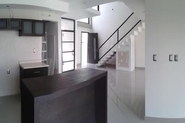 Foto de casa en venta en xx 11, lomas del mar, boca del río, veracruz de ignacio de la llave, 8878623 No. 05