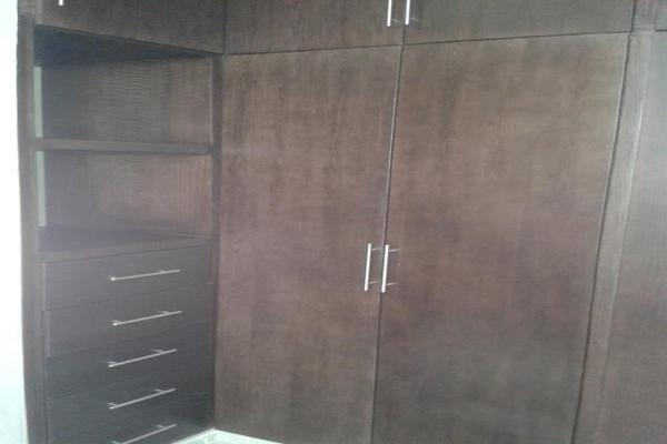 Foto de casa en venta en xx 11, lomas del mar, boca del río, veracruz de ignacio de la llave, 8878623 No. 07