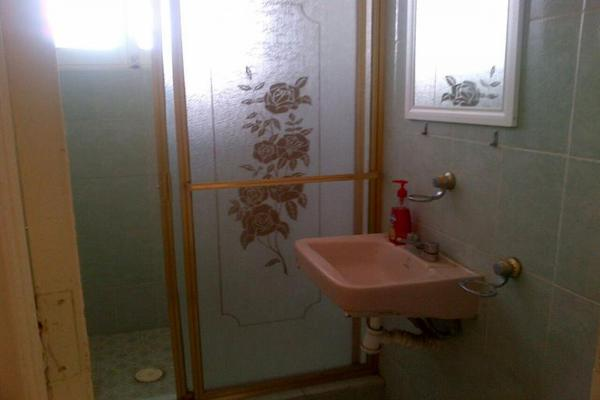 Foto de casa en venta en xx 11, primero de mayo, veracruz, veracruz de ignacio de la llave, 8879121 No. 06