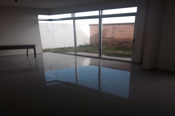 Foto de casa en venta en xx 111, boca del río centro, boca del río, veracruz de ignacio de la llave, 8870318 No. 03