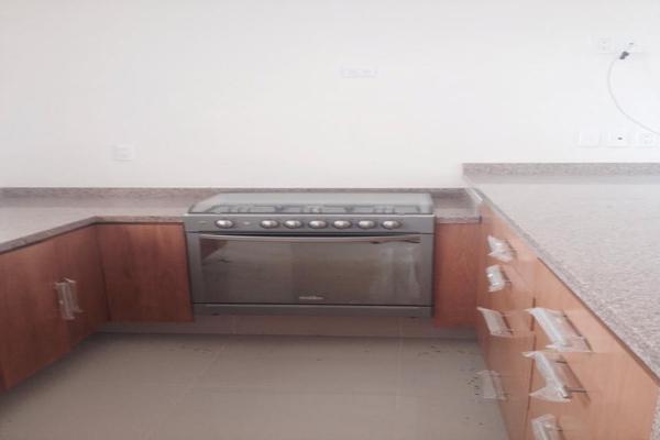 Foto de casa en venta en xx 111, boca del río centro, boca del río, veracruz de ignacio de la llave, 8870318 No. 04