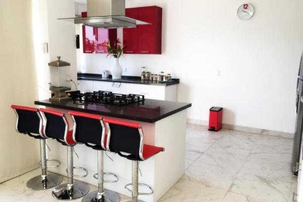 Foto de casa en venta en xx ii, burgos, temixco, morelos, 6168551 No. 05