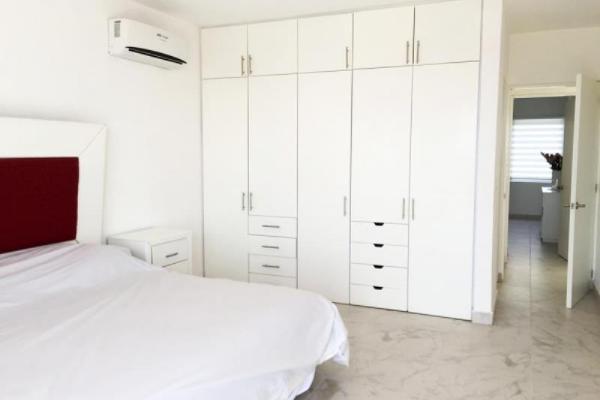 Foto de casa en venta en xx ii, burgos, temixco, morelos, 6168551 No. 09